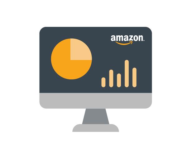 Amazon adverteren marketing