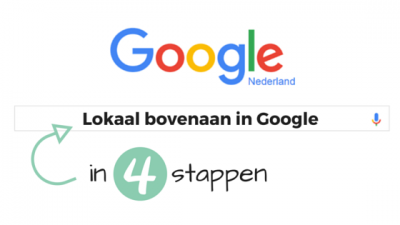 Lokaal-boven-in-Google-in-4-stappen