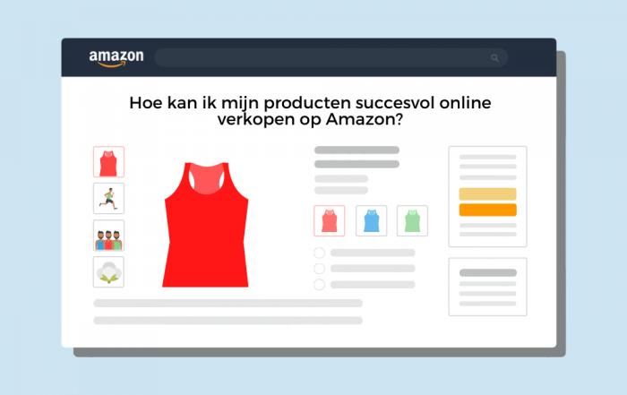 Succesvol online verkopen in 7 stappen - Tree Online